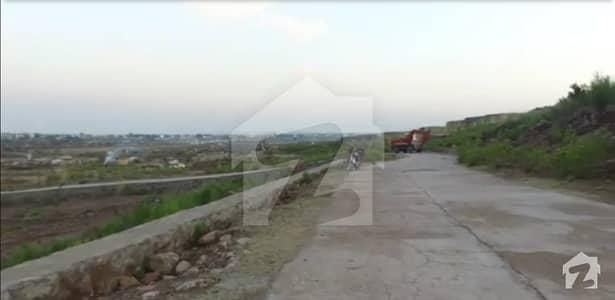 آئی۔12/4 آئی ۔ 12 اسلام آباد میں 5 مرلہ رہائشی پلاٹ 68 لاکھ میں برائے فروخت۔