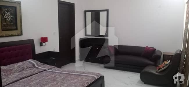 ڈی ایچ اے فیز 7 ڈیفنس (ڈی ایچ اے) لاہور میں 3 کمروں کا 1 کنال بالائی پورشن 1.1 لاکھ میں کرایہ پر دستیاب ہے۔