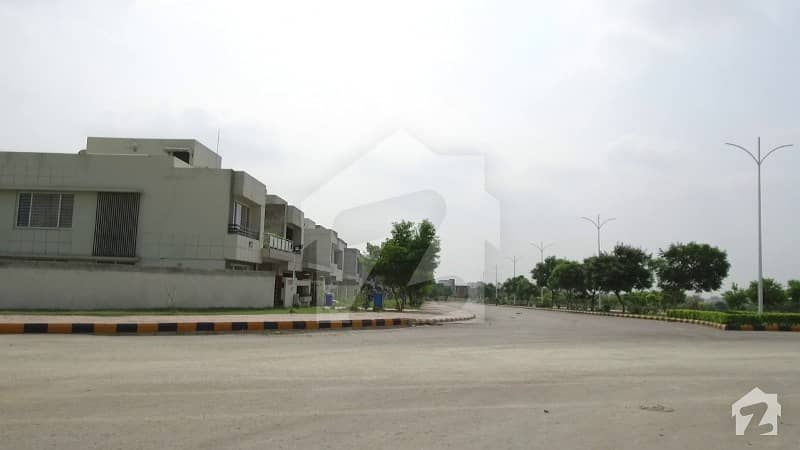 10 Marla Plot File For Sale In Gulberg Islamabad In Best Price