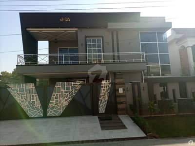 House Of 1 Kanal In DC Colony Is Available