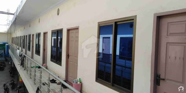 136 Square Feet Room For Rent In Hospital Road