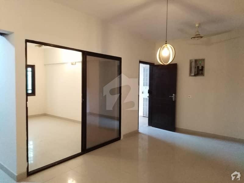 نشاط کمرشل ایریا ڈی ایچ اے فیز 6 ڈی ایچ اے کراچی میں 2 کمروں کا 4 مرلہ فلیٹ 1 کروڑ میں برائے فروخت۔