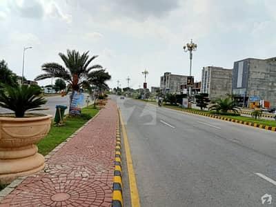 سٹی ہاؤسنگ سکیم جہلم میں 2 مرلہ فلیٹ 33 لاکھ میں برائے فروخت۔