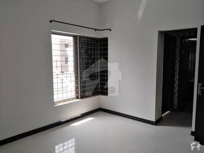 پارک ویو ولاز ۔ جیڈ بلاک پارک ویو ولاز لاہور میں 3 کمروں کا 5 مرلہ مکان 1.15 کروڑ میں برائے فروخت۔