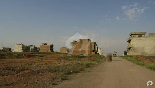 1000 Square Feet Plot Of Good Location For Sale
