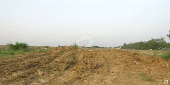 2250  Square Feet Residential Plot For Sale In G-17