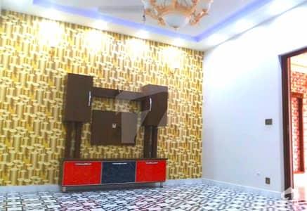 پی آئی اے ہاؤسنگ سکیم لاہور میں 3 کمروں کا 1 کنال بالائی پورشن 45 ہزار میں کرایہ پر دستیاب ہے۔