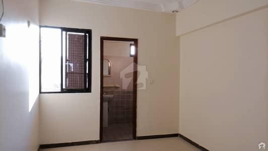 ڈی ایچ اے فیز 6 ڈی ایچ اے کراچی میں 3 کمروں کا 5 مرلہ فلیٹ 1.15 کروڑ میں برائے فروخت۔