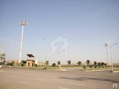 Naya Nazimabad Pair Plots 160 Sq yd Investor Deal