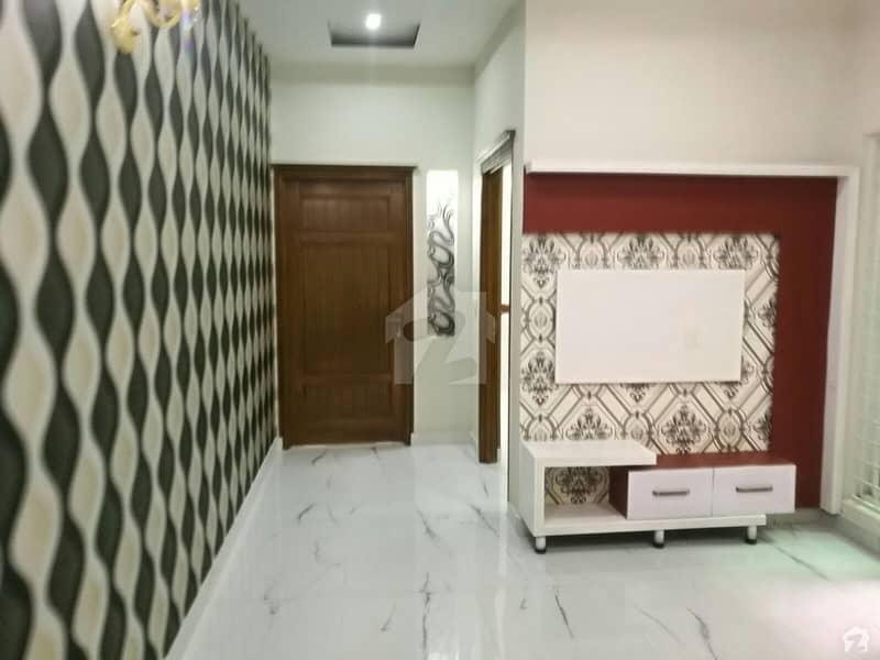 ملٹری اکاؤنٹس ہاؤسنگ سوسائٹی لاہور میں 5 کمروں کا 8 مرلہ مکان 1.65 کروڑ میں برائے فروخت۔