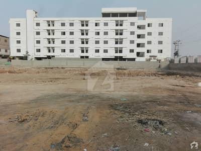 گلشن-اے-کنیز فاطمہ سوسائٹی - سورجانی سُرجانی ٹاؤن - سیکٹر 3 سُرجانی ٹاؤن گداپ ٹاؤن کراچی میں 2 کمروں کا 4 مرلہ فلیٹ 46.5 لاکھ میں برائے فروخت۔