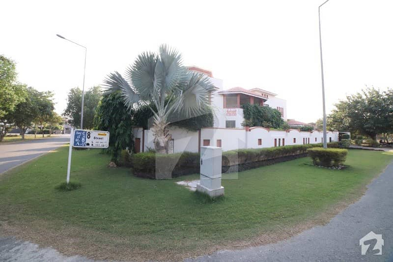 New house for sale in cantt karachi 1