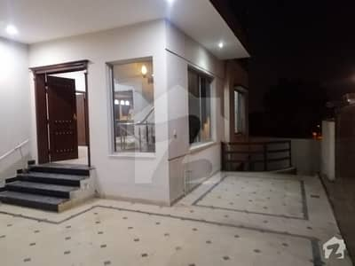 Brand New Full House For Rent Dha Phase  2 Islamabad