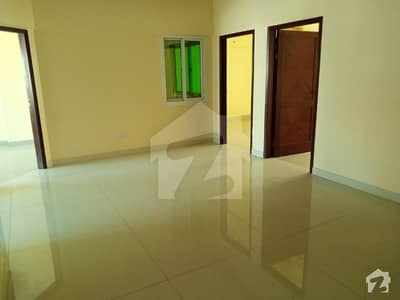 Stunning 1800  Square Feet Flat In Dha Defence Available