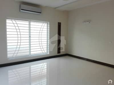 4 Marla House In D-12 For Sale