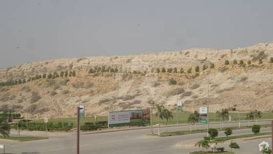Buy A Centrally Located 1440  Square Feet Residential Plot In Naya Nazimabad