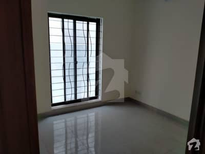 Beautiful Brand New Upper Portion For Rent