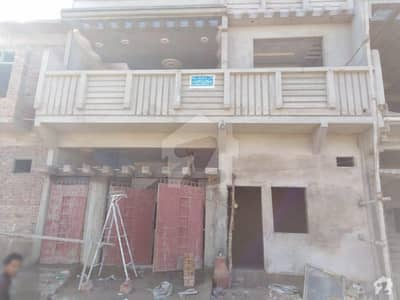 House For Sale Situated In Hyderabad Bypass