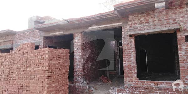 Hamza Town House 5 Years Installment Plan 50 % On Possession