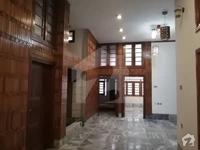 I. 8 triple story house is available for purchase on reasonable price