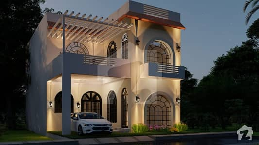 3 Bed Apartments For Sale At Cheap Price