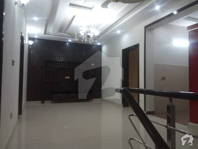 Brand New House For Sale In F17 Islamabad