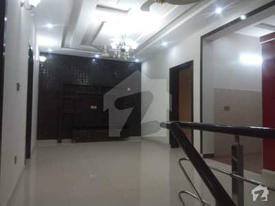 ایف ۔ 17 اسلام آباد میں 7 مرلہ مکان 1.7 کروڑ میں برائے فروخت۔