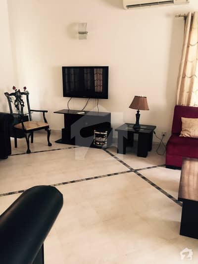 1 Kanal Upper Portion Available For Rent With 3 Bedrooms Furnished House