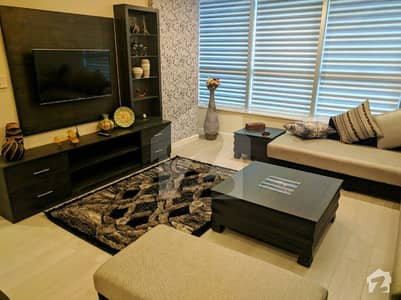 2 Bed Apartment Available For Sale In Centaurus Tower B