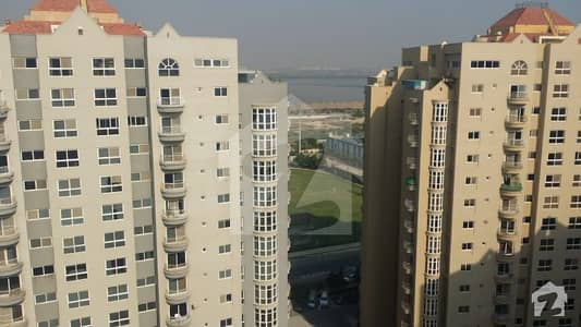PentHouse 4 Bedrooms With Pool Available For Rent
