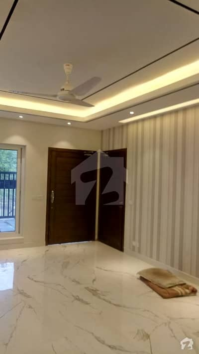 D 12 Brand New Architect Design  Double Storey House Size 35x70 272 Sq Yd  Prime Location 70ft Wide Street Rawalpindi Face House Complete Imported Fitting  Fixtures
