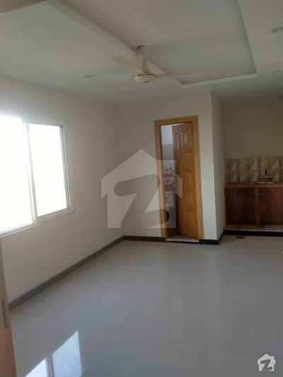 نیشنل پولیس فاؤنڈیشن او ۔ 9 اسلام آباد میں 1 کمرے کا 1 مرلہ فلیٹ 18 لاکھ میں برائے فروخت۔