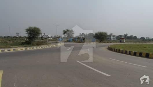 ڈی ایچ اے 9 ٹاؤن ۔ کمرشل ایریا ڈی ایچ اے 9 ٹاؤن ڈیفنس (ڈی ایچ اے) لاہور میں 4 مرلہ کمرشل پلاٹ 2.75 کروڑ میں برائے فروخت۔
