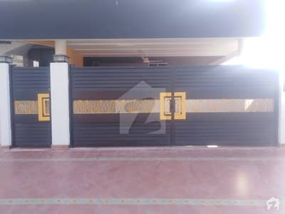 Jhangi Wala Road House For Sale Sized 9 Marla