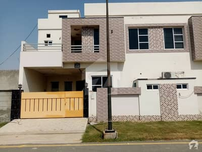 House In Satiana Road For Sale
