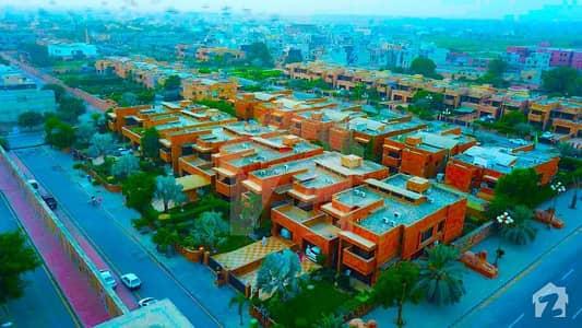 بحریہ ٹاؤن ۔ بلاک اے اے بحریہ ٹاؤن سیکٹرڈی بحریہ ٹاؤن لاہور میں 5 مرلہ رہائشی پلاٹ 70 لاکھ میں برائے فروخت۔