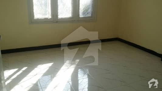 Upper Portion For Rent 3 Bed 3 Baths TV Lounge Dd Separate Gate