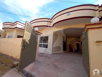 بہارہ کھوہ اسلام آباد میں 5 کمروں کا 15 مرلہ مکان 37 ہزار میں کرایہ پر دستیاب ہے۔
