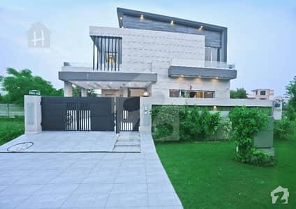 ڈی ایچ اے فیز 8 ڈیفنس (ڈی ایچ اے) لاہور میں 4 کمروں کا 10 مرلہ مکان 2.58 کروڑ میں برائے فروخت۔