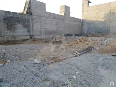 Plot Available For Sale In Raheem Raza Phase 2