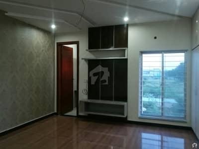 نشیمنِ اقبال فیز 2 - بلاک اے نشیمنِ اقبال فیز 2 نشیمنِ اقبال لاہور میں 5 کمروں کا 10 مرلہ مکان 1.8 کروڑ میں برائے فروخت۔