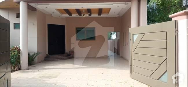 1 kanal full house 5bed marble  tile