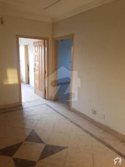2 Bedroom For Rent - Double Bed Apartment For Rent