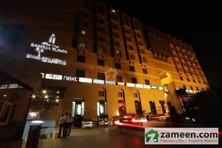 Mall Of Lahore 4 Bed Luxury Apartment 3000 Sq Feet Available For Rent