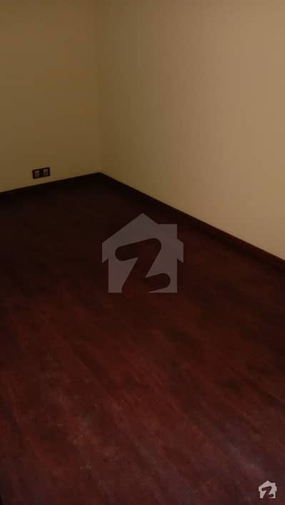2 Bed Apartment For Sale In F-10  Silver Oaks