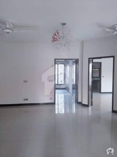 بحریہ ٹاؤن ۔ بلاک سی سی بحریہ ٹاؤن سیکٹرڈی بحریہ ٹاؤن لاہور میں 10 مرلہ مکان 2 کروڑ میں برائے فروخت۔
