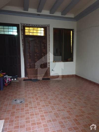 پی سی ایس آئی آر ہاؤسنگ سکیم فیز 2 پی سی ایس آئی آر ہاؤسنگ سکیم لاہور میں 5 کمروں کا 7 مرلہ مکان 1.55 کروڑ میں برائے فروخت۔