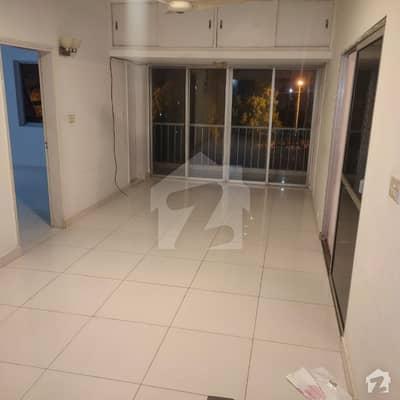 کلفٹن ۔ بلاک 4 کلفٹن کراچی میں 3 کمروں کا 7 مرلہ فلیٹ 95 ہزار میں کرایہ پر دستیاب ہے۔