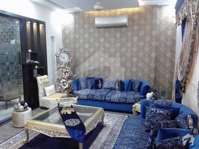 بحریہ ٹاؤن عثمان بلاک بحریہ ٹاؤن سیکٹر B بحریہ ٹاؤن لاہور میں 5 کمروں کا 8 مرلہ مکان 1.9 کروڑ میں برائے فروخت۔