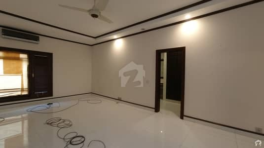 7200  Square Feet House For Rent In D. H. A